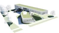 Agence Roulleau Architectes